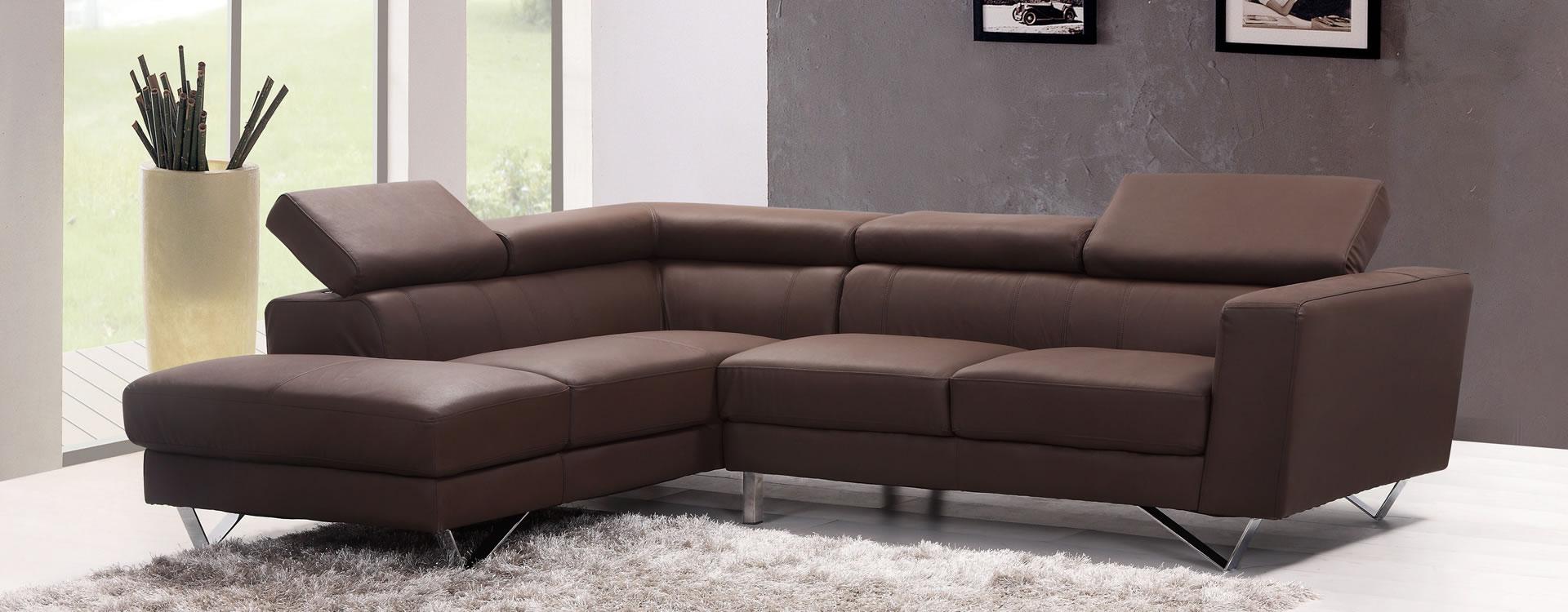 Mais conforto para sua sala