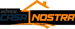 Moveis Casa Nostra